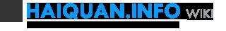 Wiki Thủ Tục Hải Quan – Logistics VN